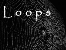 Loops by Yigal Mesika