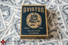 Карты Aviator by Dan & Dave (D&D)