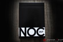 Карты NOC Out: BLACK